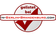 www.In-Berlin-Brandenburg.com