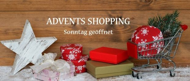 sonntagsshopping am in berlin und brandenburg 3 advent berlin blog. Black Bedroom Furniture Sets. Home Design Ideas