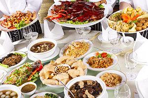 Polnisch essen berlin wedding