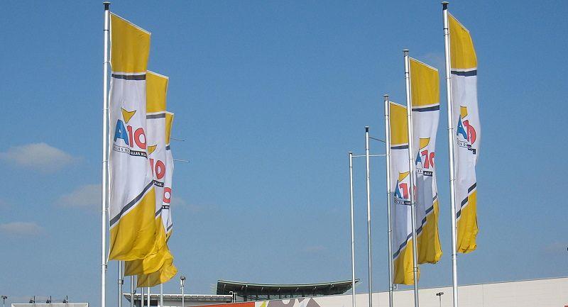 A10 Center Wildau öffnungszeiten Geschäfte Verkaufsoffener Sonntag
