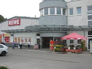 Rewe filialen in berlin adressen ffnungszeiten und for Depot berlin filialen
