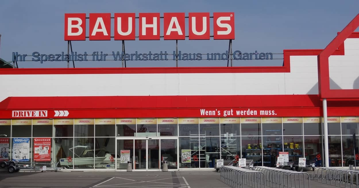 Bauhaus Marienfelde bauhaus marienfelde tempelhof schöneberg öffnungszeiten