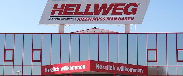 Hellweg Hennigsdorf Offnungszeiten Verkaufsoffener Sonntag