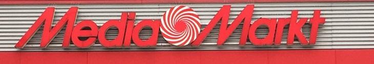 neukölln arcaden media markt öffnungszeiten