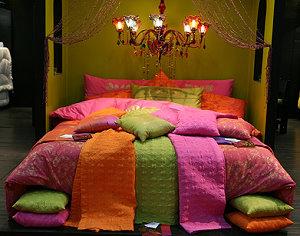 guru shop in berlin prenzlauer berg m bel. Black Bedroom Furniture Sets. Home Design Ideas