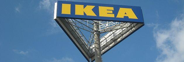 Ikea spandau ffnungszeiten verkaufsoffener sonntag for Einrichtungshaus berlin