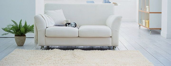 m bel boss bernau ffnungszeiten telefonnummer. Black Bedroom Furniture Sets. Home Design Ideas