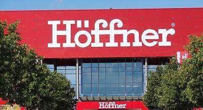 Mobel Hoffner Berlin Offnungszeiten Verkaufsoffener Sonntag
