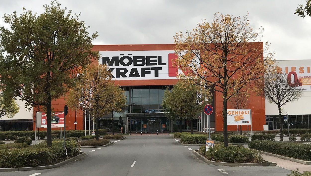 Mobel Kraft Berlin Offnungszeiten Verkaufsoffener Sonntag