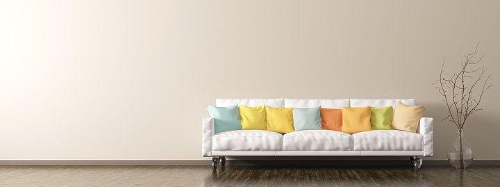 multipolster berlin filialen ffnungszeiten. Black Bedroom Furniture Sets. Home Design Ideas