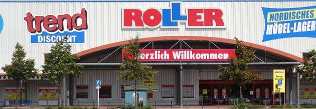 Roller Finowfurt öffnungszeiten Verkaufsoffener Sonntag