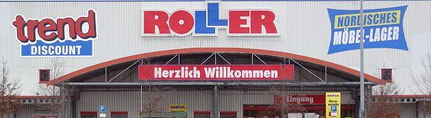 Roller Berlin Steglitz öffnungszeiten Verkaufsoffener Sonntag