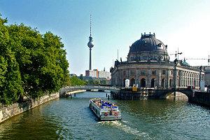 Rachel Avnery in Berlin - Bilder, News, Infos aus dem Web