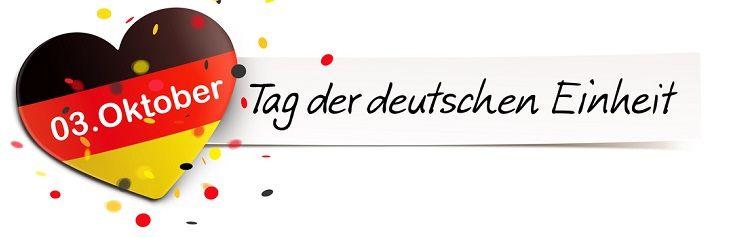 3 oktober in berlin veranstaltungen zum tag der deutschen einheit. Black Bedroom Furniture Sets. Home Design Ideas
