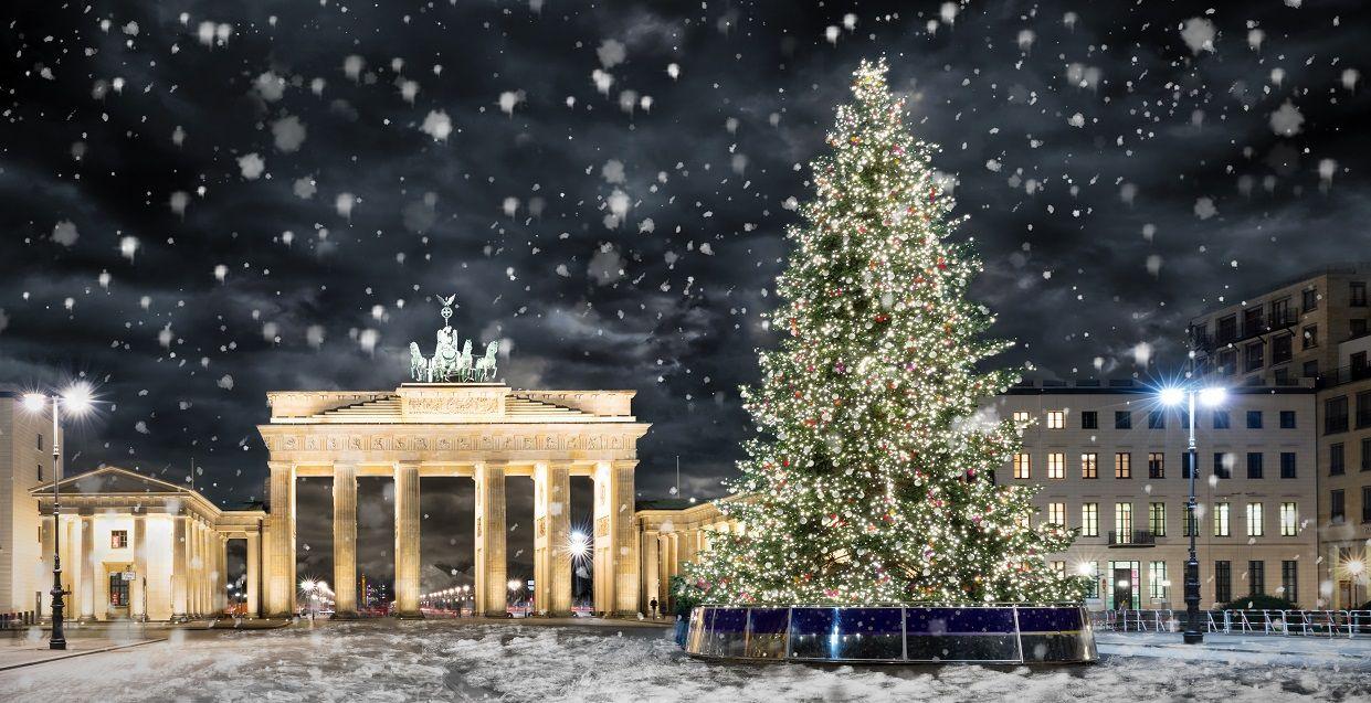 Was Ist Los In Berlin