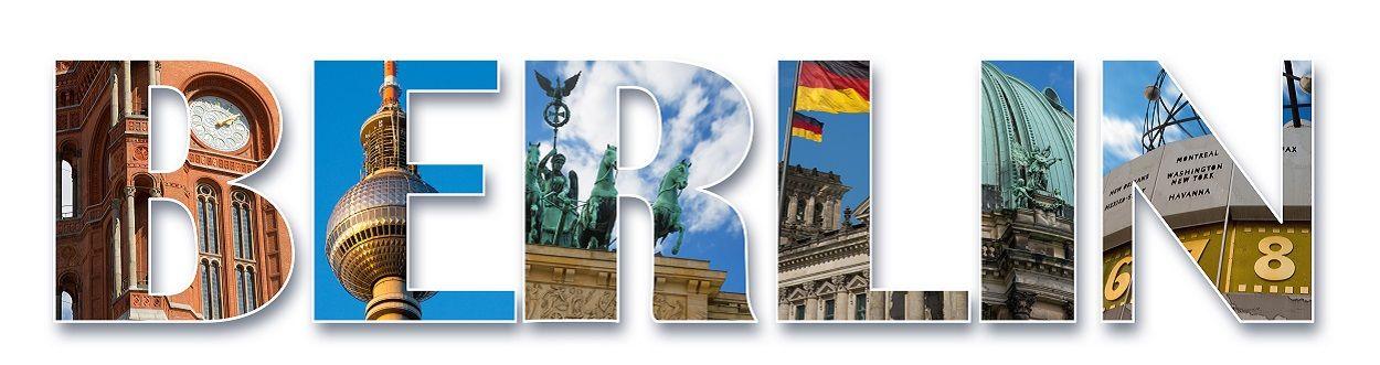 Berlin Informationen