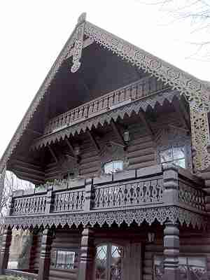 restaurant blockhaus nikolskoje an der havel die russophilie eines zauderers. Black Bedroom Furniture Sets. Home Design Ideas