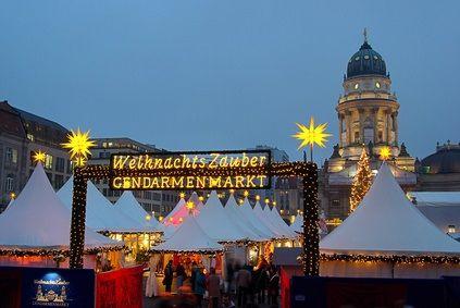 Beginn Weihnachtsmarkt Berlin 2019.Weihnachtsmärkte Berlin öffnungszeiten 2018