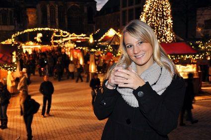 Weihnachtsmarkt Berlin Offen.Weihnachtsmärkte Berlin öffnungszeiten 2018