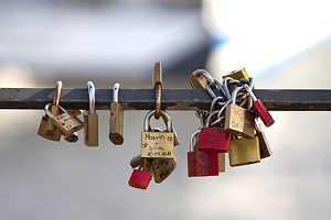 Wohin am valentinstag in berlin