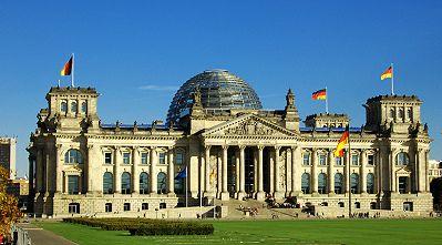 Sehenswürdigkeiten berlin mitte