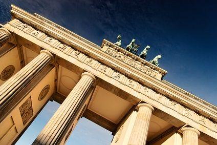 berlin sehenswertes top 10