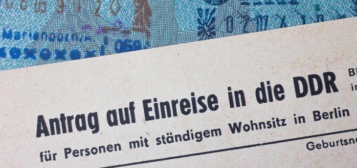 Ddr Museum Berlin öffnungszeiten Eintrittspreise Adresse