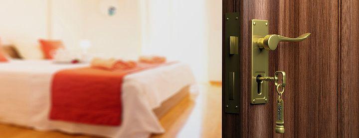Billige Hotels In Berlin Low Budget Hotels