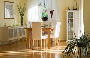 m blierte wohnungen in berlin mieten m bliertes wohnen. Black Bedroom Furniture Sets. Home Design Ideas