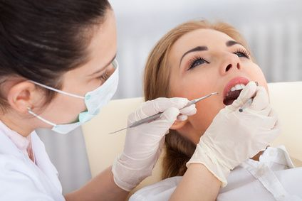 geknebelt schlafen sex beim zahnarzt