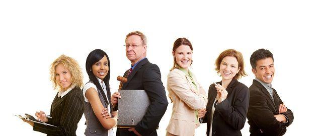 Rechtsanwälte Für Arbeitsrecht In Berlin Anwälte Arbeitsrecht