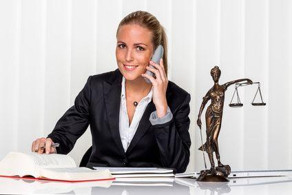 arbeitsrecht berlin anwalt: