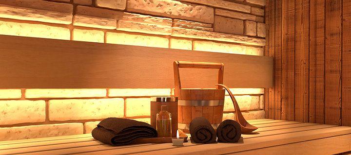 sauna prenzlauer berg