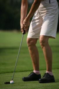 Golf Wetten Spiele drücken