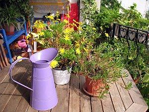 tipps zur balkongestaltung und balkonbepflanzung. Black Bedroom Furniture Sets. Home Design Ideas